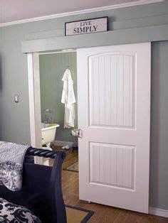 pocket door alternatives pocket doors on pinterest barn door hardware sliding