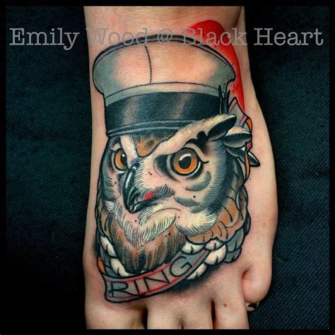 heartbeat tattoo studio 36 best images about emily wood on pinterest black heart