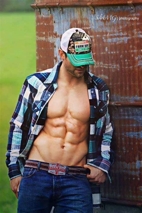 Tshirt Damn I My Boy Dilmb 53 best country boys melt my images on