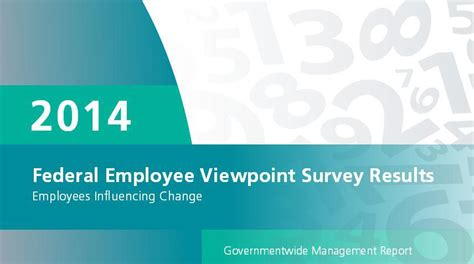 viewpoint survey weekend reading from the dot fast lane survey highlights