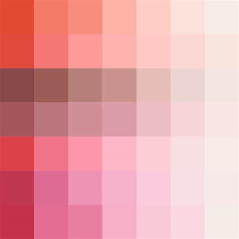 Taupe The Color by Nuancier Amp Carte Des Couleurs Mauvilac Industries