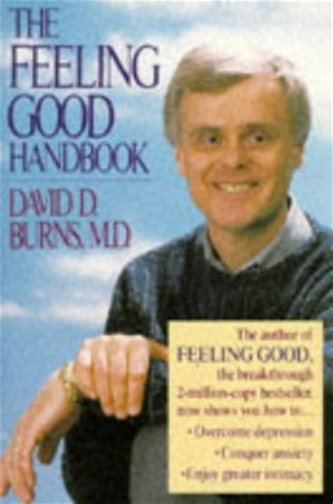 The Feeling Handbook by Buy New Used Books With Free Shipping Better