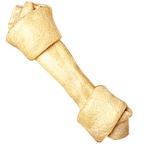 rawhide bones for dogs why not rawhide archives pet stroller