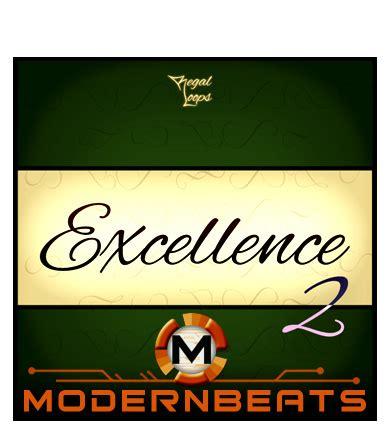fruity loops r b beat alternative r b loops drum loops w excellence r b