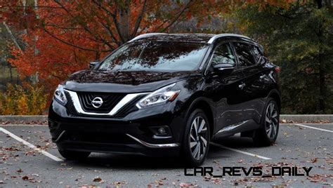 nissan platinum 2015 2015 nissan murano colors guide