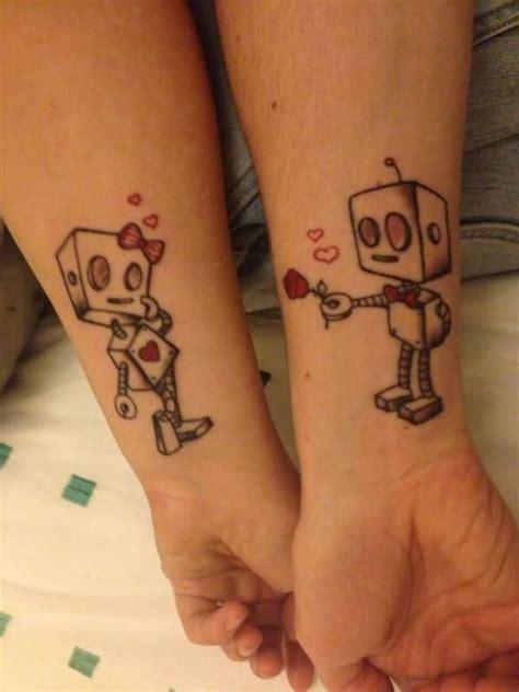 love tattoo designs on wrist 41 awesome matching wrist tattoos designs