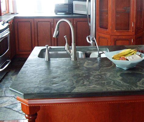 comptoir de l alliance comptoir de cuisine r 233 sistant 224 l eau et 224 la chaleur