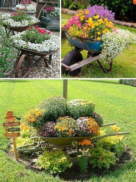 amazing backyard gardens 10 diy garden ideas for the amazing backyards diy home