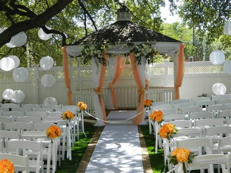 Wedding Venues In Dfw by Wedding Venues In Dfw Image Collections Wedding Dress