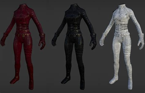 cara mod game jar mord sith cara armor 7 base unp cbbe 7 base bbp at