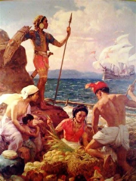 biography of filipino artist 316 best images about pilipinas kong mahal on pinterest
