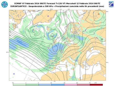 meteo a pavia nei prossimi giorni allerta meteo maltempo sul centro nord mappe e