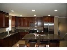 split level open floor plan kitchen open floor plan on pinterest split entry split level