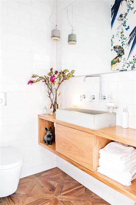 tiny powder room sink 1000 ideas about tiny powder rooms on powder