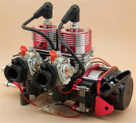 rc gas boat engines for sale remete controller gas rc cooling marine boat ship gas