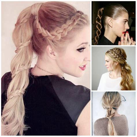 of the hairstyles images braided hairstyles 2016 haircuts hairstyles and hair colors