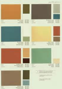 Color Scheme Modern Mid Century Modern Homes Exterior Paint Color Home