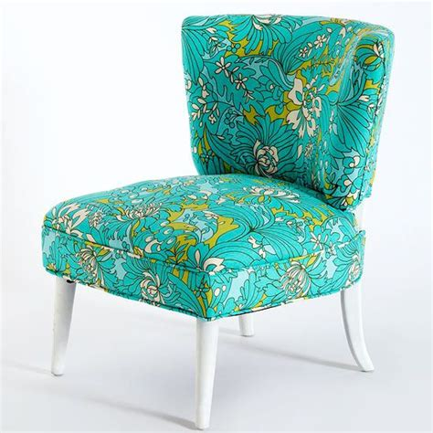 basic upholstery step by step best 25 old chairs ideas on pinterest painting old