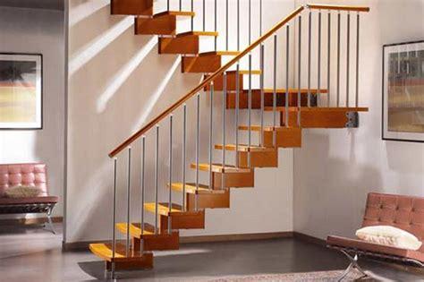 pengertian desain kemasan adalah pengertian dan bagian tangga pada bangunan rumah