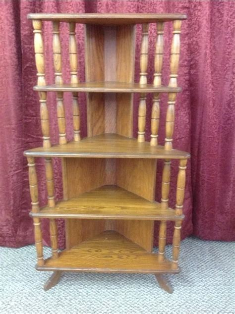 decorative corner shelves lot detail quality solid wood decorative corner shelves