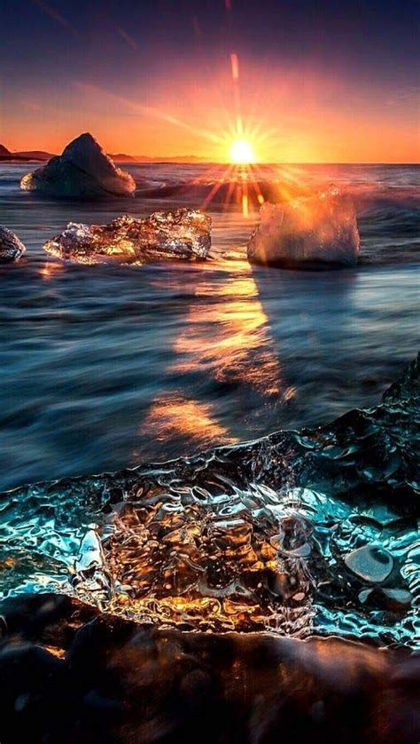 7 Beautiful Photos by 25 Best Ideas About Sunset Photography On
