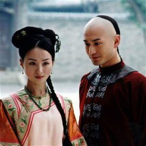 history of chinese hairstyles history clothes
