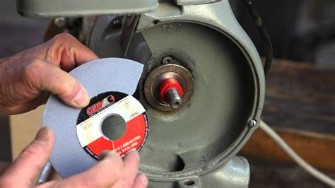 how to change a bench grinder wheel how to change a bench grinder wheel 28 images 150mm