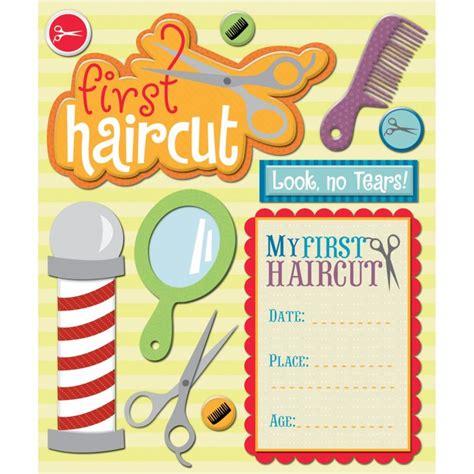 my haircut certificate template certificate haircut certificate