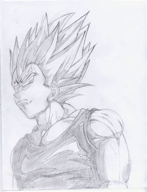 Cool Z Drawings by Cool Drawings Of Z Drawing Ideas