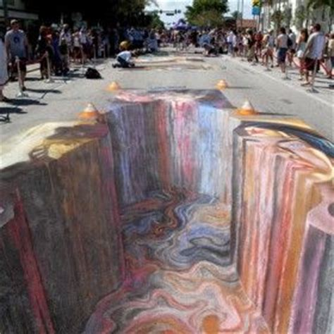 chalk paint jupiter fl 16 best images about featured artists on