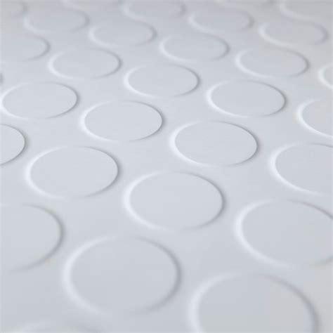 studded rubber bathroom flooring rubber kitchen flooring