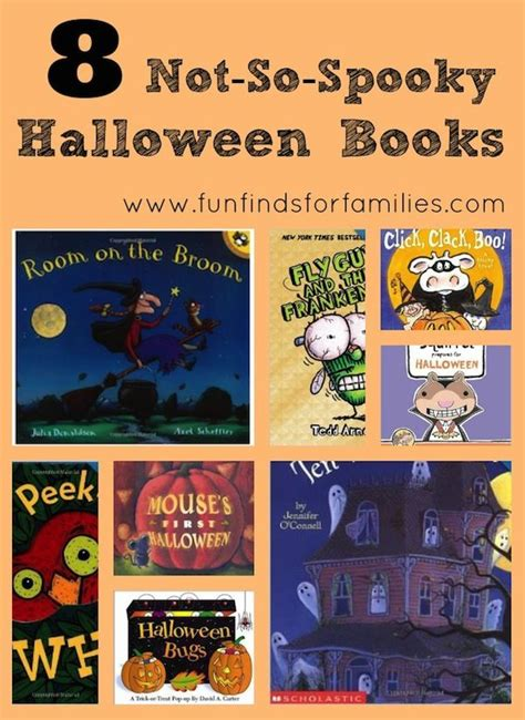 halloween book themes pinterest discover and save creative ideas