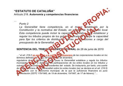 catalua en espaa catalu 241 a en espa 241 a 2010