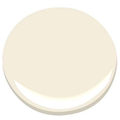 linen white 912 paint benjamin linen white paint color details