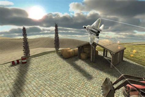 best rc flight simulator for pc rc plane 2 android apps on play