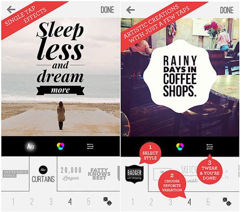 aplikasi untuk membuat tulisan online cara menambahkan tulisan pada foto menggunakan aplikasi