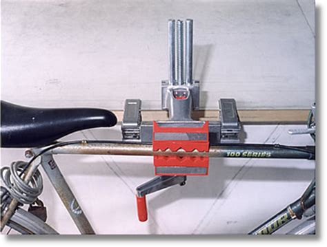 uses of bench vice portable bench vise quick release toggle cls