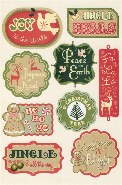 printable christmas greeting tags 179 best christmas printables 4 images on pinterest