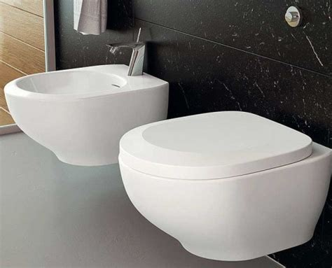 sanitari bagno outlet outlet sanitari boiserie in ceramica per bagno