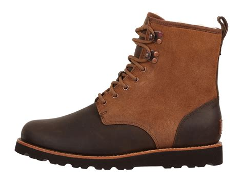 zappos uggs mens shoes