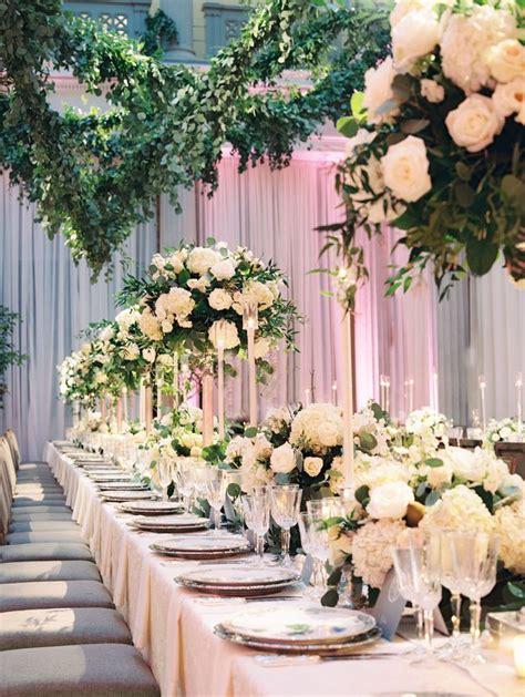 The Most Extravagant Wedding Ideas   MODwedding