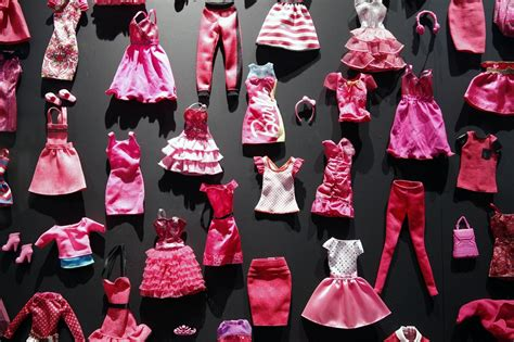 doll reader make and dress tim gunn designers refuse to make clothes to fit american