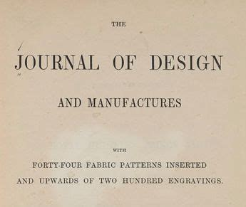 design and technology journal guide designinform journal of design and manufactures
