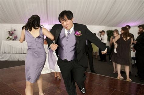 Wedding Song Choices by Wedding Song Choices When You Re An Alternative Or Rock