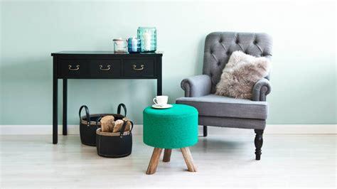 sgabello contenitore dalani sgabello contenitore praticit 224 e design in casa