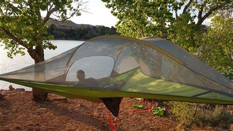Hammock Tent For 2 by Hammock Tent Rentals In St George Rent Hammock Tent