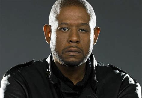forest whitaker is from steve mcqueen acteur wikipedia autos post