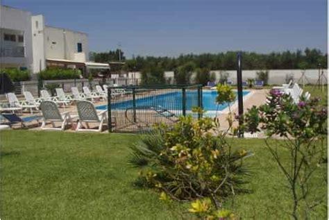 residence porto cesareo affitto porto cesareo casa in appartamenti boncore con piscina