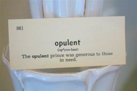 What Does The Word Opulent what does the word opulent 28 images opulent magazine a magazine about second change the