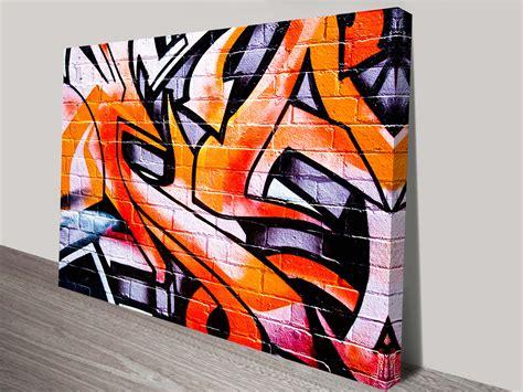 wallpaper orang grafiti pin graffiti wall art hd desktop wallpaper high definition